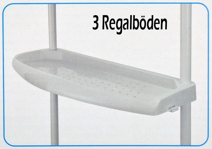 Http://shop4you24h.de/Ebay Bilder/33248_teleskopregal_regal_badregal/33248_teleskop_regal_waschmaschinenregal_02_klein.