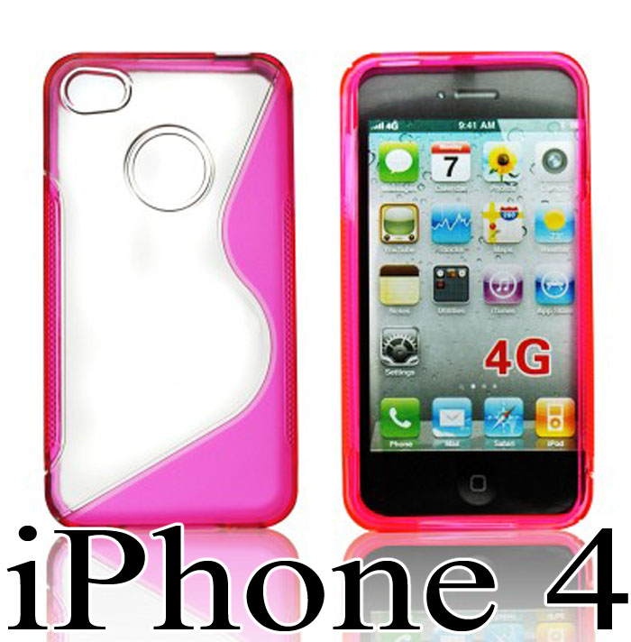 http://shop4you24h.de/Ebay-Bilder/Handytaschen/apple_iphone4_case/iphone4_back_case_lux_line_pink.jpg