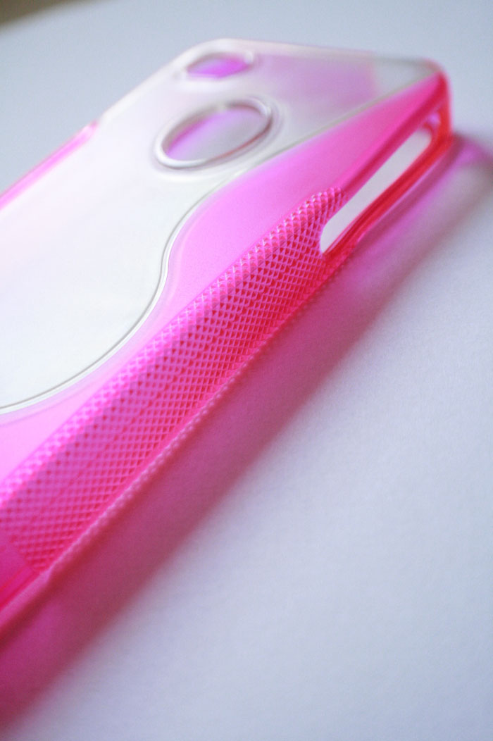 http://shop4you24h.de/Ebay-Bilder/Handytaschen/apple_iphone4_case/iphone4_back_case_lux_line_pink05.jpg