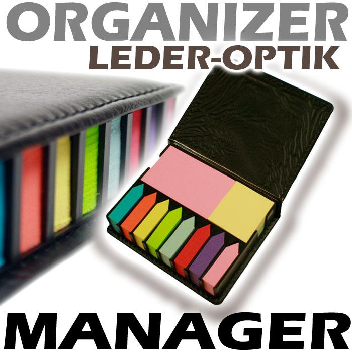 http://shop4you24h.de/Ebay-Bilder/Organizer_manager/Organizer_manager_1700seiten_12_bloecke_leder_01.jpg
