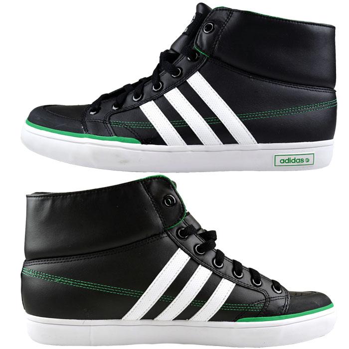 Neo Turnschuhe Zu Clemente Top Originals Adidas Sneaker Fresh Mid High Schuhe Details Black rdoCBexW
