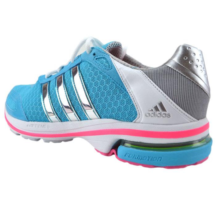 Adidas Adiprene ® WOMENS RUNNING RUNNING SHOES SNOVA GLIDE