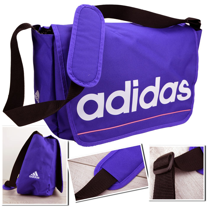 original adidas xxl tasche sporttasche umh ngetasche bag. Black Bedroom Furniture Sets. Home Design Ideas