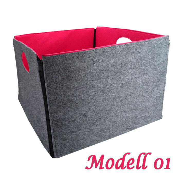 allwzeckbox aufbewahrungsbox faltbox box korb einkaufskorb. Black Bedroom Furniture Sets. Home Design Ideas