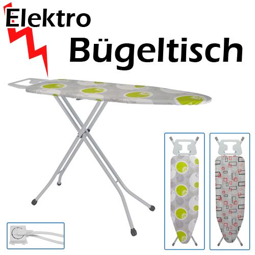 elektro b geltisch b gelbrett h henverstellbar 120x38cm. Black Bedroom Furniture Sets. Home Design Ideas