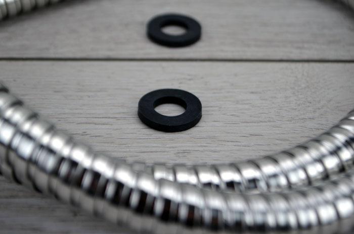 duschschlauch brauseschlauch 1 5m edelstahl 1 2 zoll. Black Bedroom Furniture Sets. Home Design Ideas