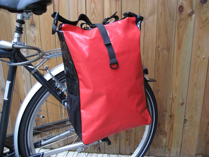 fahrrad gep cktasche fahrradtasche gep cktr gertasche. Black Bedroom Furniture Sets. Home Design Ideas