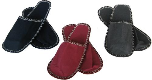9tlg filzpantoffeln g stepantoffeln g stehausschuhe g. Black Bedroom Furniture Sets. Home Design Ideas