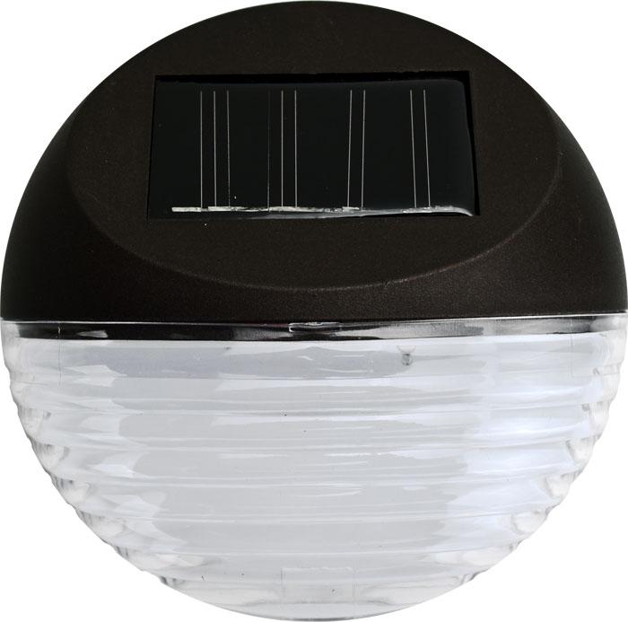 4 x solar led lampe set solarleuchte leuchte solarlampe gartenlicht au enleuchte ebay. Black Bedroom Furniture Sets. Home Design Ideas