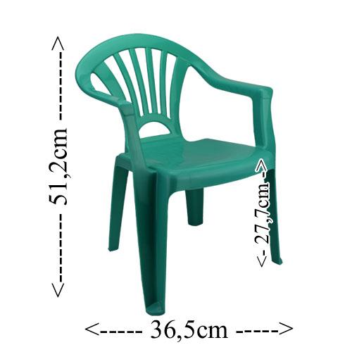 kinderstuhl kinderst hle kinderm bel kinder gartenstuhl stuhl stapelbar 22148. Black Bedroom Furniture Sets. Home Design Ideas