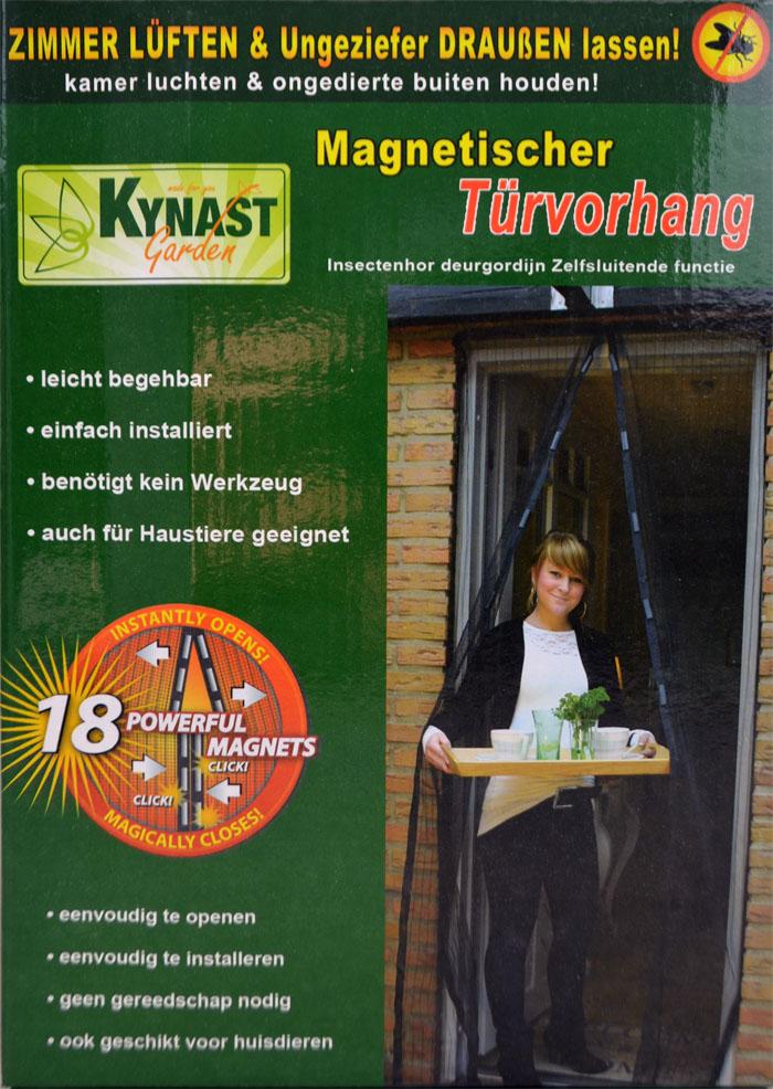 magnet t r moskitonetz fliegengitter magnetverschlu insektenschutz fliegennetz. Black Bedroom Furniture Sets. Home Design Ideas