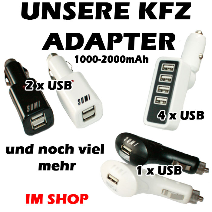 http://shop4you24h.de/Ebay-Bilder/kfz_usb_ladeadapter/SUMI/Ladeadapter_uebersicht01.jpg