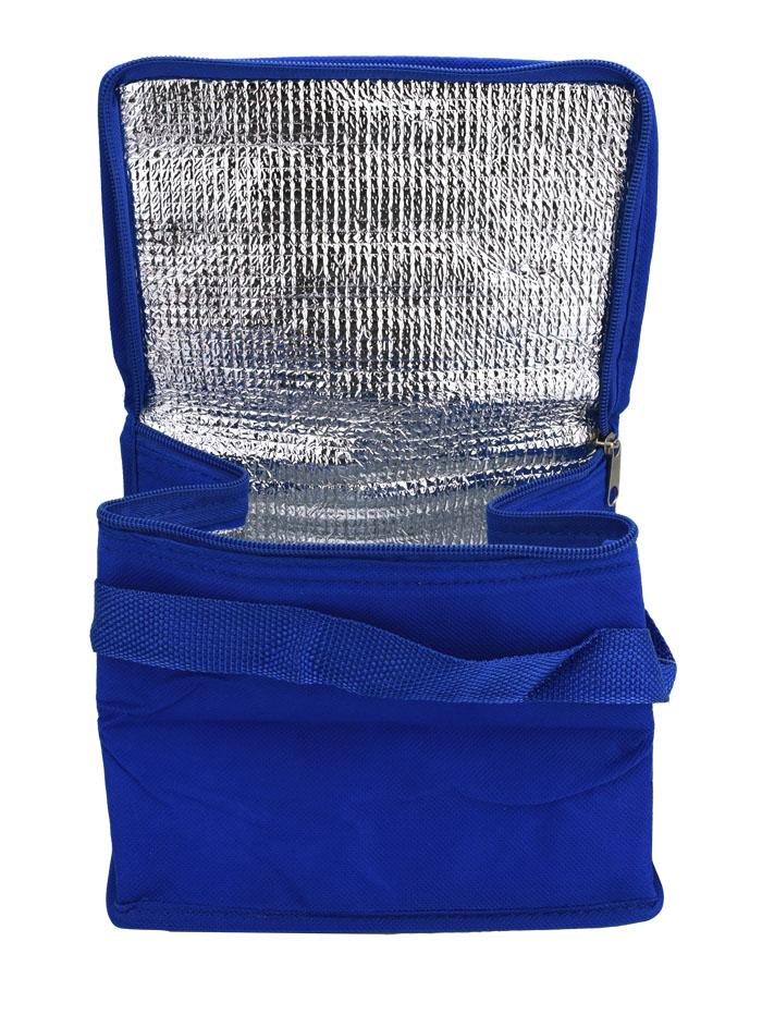 k hltasche k hlbox isoliertasche k hlkorb thermotasche campingtasche isolierbox ebay. Black Bedroom Furniture Sets. Home Design Ideas