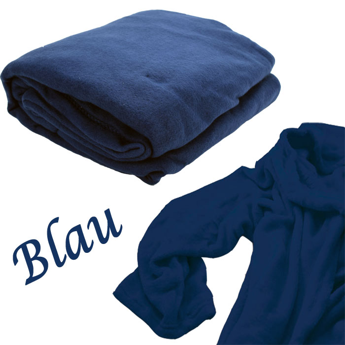 snug rug xxl kuscheldecke m rmeln decke rmeldecke tagesdecke zudecke tasche ebay. Black Bedroom Furniture Sets. Home Design Ideas