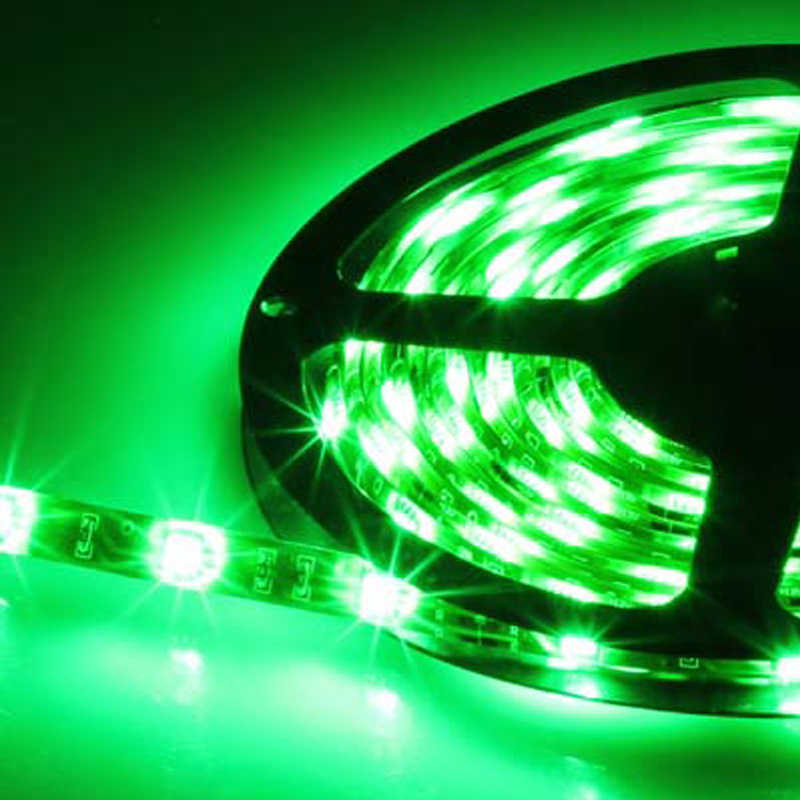 led rgb stripe 5m 500cm led strip leiste streifen 5050 smd fernbedienung 12v ebay. Black Bedroom Furniture Sets. Home Design Ideas