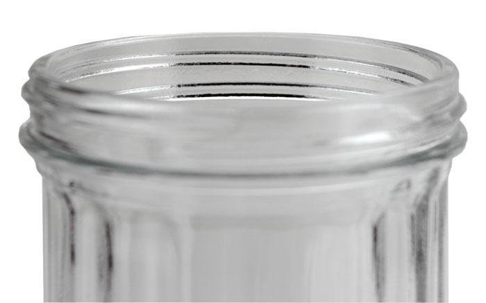 Zuckerstreuer Gastronomie gastro villa zuckerstreuer dosierer salszstreuer pfefferstreuer sirupspender ebay