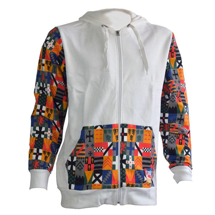 reebok jacke sweatshirt pullover kapuzenpullover sweats. Black Bedroom Furniture Sets. Home Design Ideas