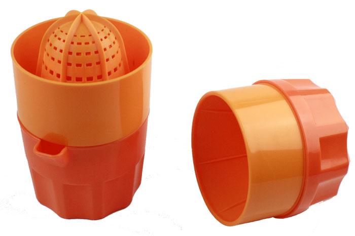 unifix saftpresse orangenpresse fruchtpresse entsafter. Black Bedroom Furniture Sets. Home Design Ideas