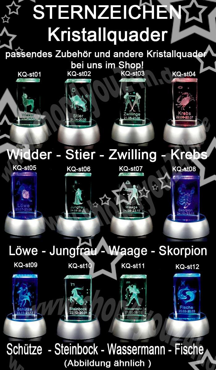 http://shop4you24h.de/Ebay-Bilder/sternzeichen/sternzeichen_kristallquader_all01.jpg