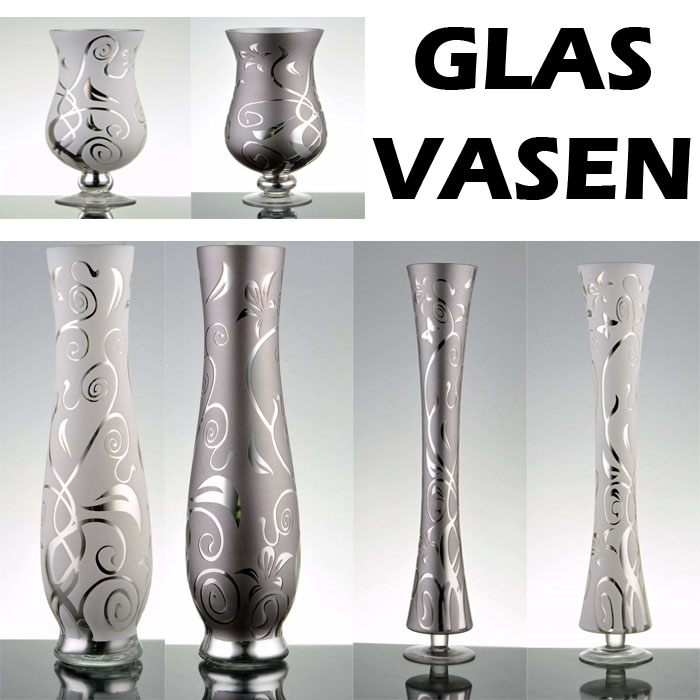 http://shop4you24h.de/Ebay-Bilder/vase/vase_glas_all_ebay_01.jpg