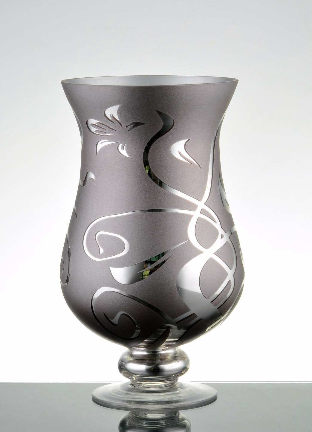 http://shop4you24h.de/Ebay-Bilder/vase/vase_glas_braun_silber_30426_01.jpg
