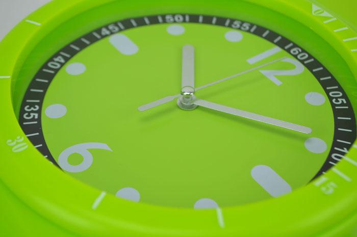 xxl ca 1 m wanduhr uhr quartzuhr geschenkidee watch. Black Bedroom Furniture Sets. Home Design Ideas