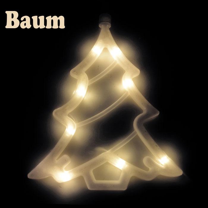 Led Fensterbeleuchtung Weihnachten : led weihnachten led weihnachten party lichterkette lichtschlauch deko 100er led lichterkugel ~ Pilothousefishingboats.com Haus und Dekorationen