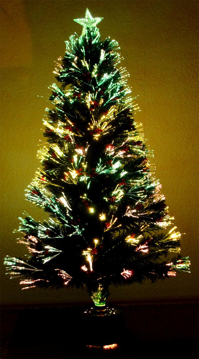 led leuchtender weihnachtsbaum 120 cm farbwechsel. Black Bedroom Furniture Sets. Home Design Ideas