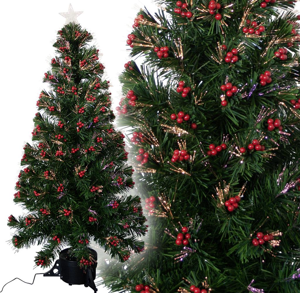 Best 28 leuchtender weihnachtsbaum leuchtender weihnachtsbaum im schnee farbwechselnder k - Weihnachtsbaum mini led ...