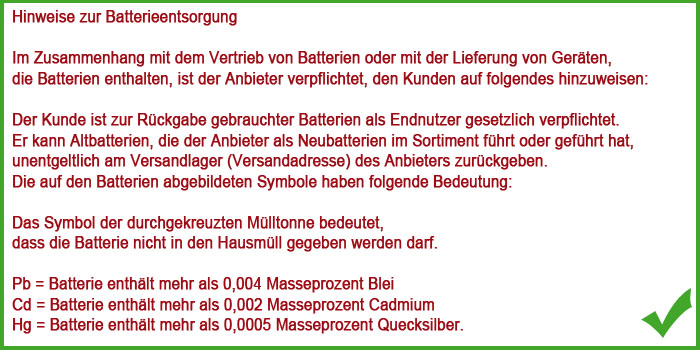 http://shop4you24h.de/batterie_verordnung_hinweis_shop4you24h_01.jpg